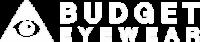 Budget Eyewear Logo
